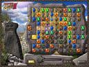 Jewel Quest II on PC screenshot thumbnail #2