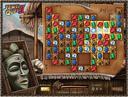 Jewel Quest II on PC screenshot thumbnail #3