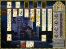 Jewel Quest Solitaire 3 on PC screenshot thumbnail #4