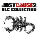 small-just-cause-2-dlc-collection_boxart