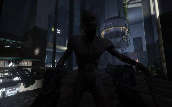 Killing Floor 4 Pack on PC screenshot #4
