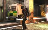Killing Floor: Steampunk Character Pack 2 on PC screenshot thumbnail #4