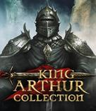 King Arthur Collection