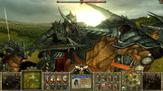 King Arthur Collection on PC screenshot thumbnail #3
