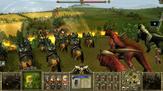 King Arthur Collection on PC screenshot thumbnail #4