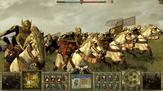 King Arthur Collection on PC screenshot thumbnail #6
