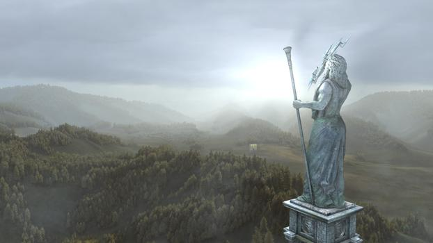King Arthur II on PC screenshot #5