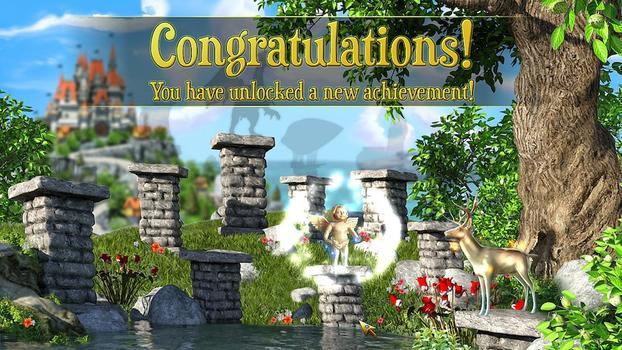 Kingdom Tales on PC screenshot #6