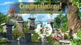 Kingdom Tales on PC screenshot thumbnail #6