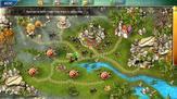 Kingdom Tales on PC screenshot thumbnail #1