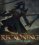 Kingdoms of Amalur: Reckoning The Legend of Dead Kel (NA)