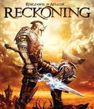 Kingdoms of Amalur - Reckoning - US & Canada