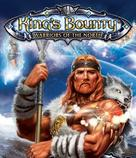 King&#39;s Bounty: Warriors of the North