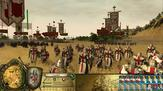 The Kings Crusade: Arabian Nights on PC screenshot thumbnail #5