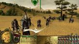 The Kings Crusade: Arabian Nights on PC screenshot thumbnail #3