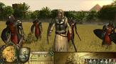 The Kings Crusade: Teutonic Knights on PC screenshot thumbnail #1