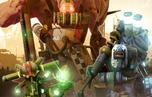 Krater Original Soundtrack on PC screenshot thumbnail #1