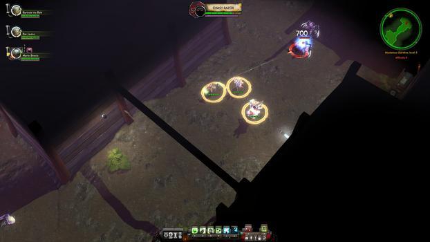 Krater on PC screenshot #5