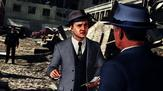 LA Noire DLC Bundle on PC screenshot thumbnail #2