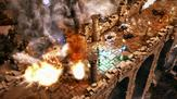 LARA CROFT® AND THE TEMPLE OF OSIRIS™ - 4 Pack on PC screenshot thumbnail #8