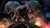 LARA CROFT® AND THE TEMPLE OF OSIRIS™ - 4 Pack on PC screenshot thumbnail #7