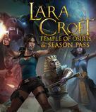 LARA CROFT® AND THE TEMPLE OF OSIRIS™ - Season Pass Included