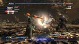The Last Remnant  on PC screenshot thumbnail #4