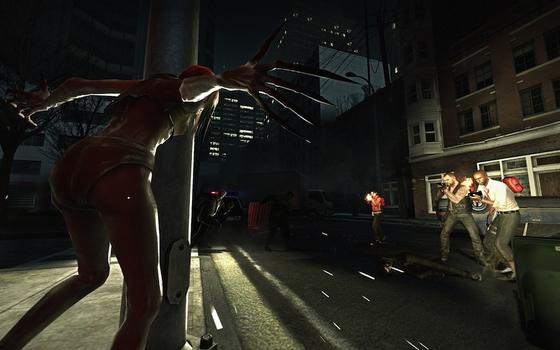 Left 4 Dead Bundle on PC screenshot #2