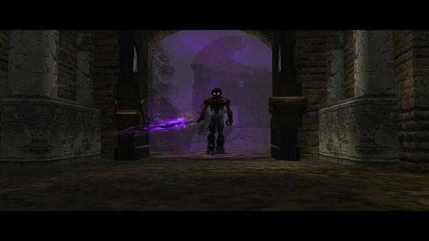 Legacy of Kain Pack on PC screenshot #1