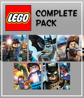 thumbnail-lego-complete-pack_boxart_tall
