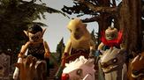 LEGO® The Hobbit™ (NA) on PC screenshot thumbnail #2
