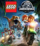 LEGO® Jurassic World™ (MAC)
