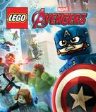 LEGO® MARVEL's Avengers (NA)