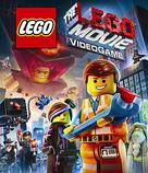 The LEGO Movie Videogame (MAC)