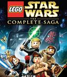 LEGO Star Wars: The Complete Saga (MAC)