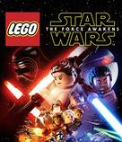LEGO® Star Wars™: The Force Awakens (NA)