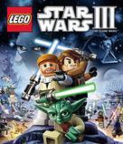 LEGO Star Wars III: The Clone Wars (MAC)