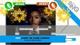 Let's Sing on PC screenshot thumbnail #6
