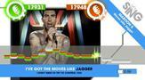 Let's Sing on PC screenshot thumbnail #5