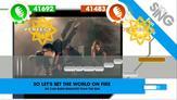 Let's Sing on PC screenshot thumbnail #2