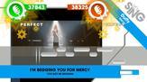 Let's Sing on PC screenshot thumbnail #1