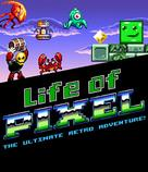 Life of Pixel [Playfire]