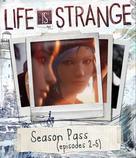 Life Is Strange: Season Pass (Episodes 2-5)