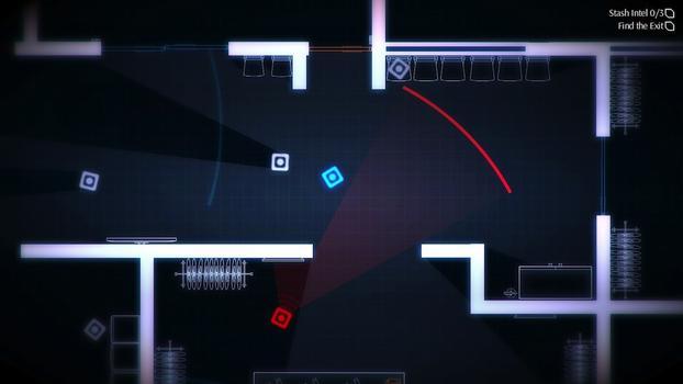 Light on PC screenshot #5