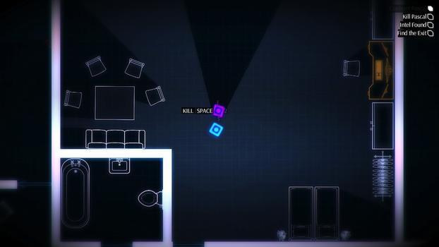 Light on PC screenshot #4