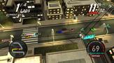 Little Racers STREET on PC screenshot thumbnail #4