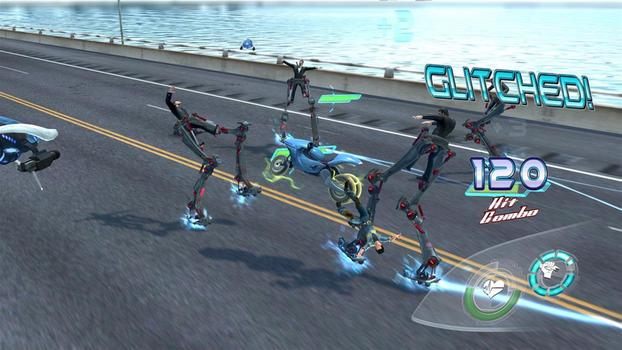 LocoCycle on PC screenshot #7
