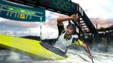 London 2012: The Official video game of the Olympic Games on PC screenshot thumbnail #6