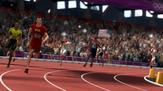 London 2012: The Official video game of the Olympic Games on PC screenshot thumbnail #4