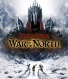 The Lord of the Rings: War in the North (NA)